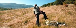 Dolno_tlo