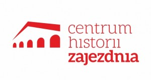 centrum-historii-zajezdnia-logotyp-wersja-horyzontalna-kolor