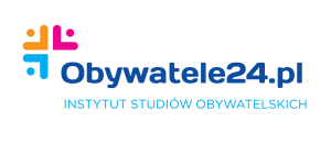 logo_obywatele-instytut_png