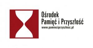 osrodek-pamiec-i-przyszlosc-logotyp-wersja-podstawowa