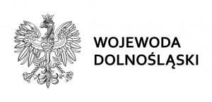 logo_wd_wersja-pozioma-02