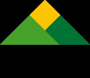 logo_tvsudecka_c